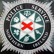 26 held in post-parade violence