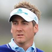 Poulter makes final-round charge