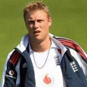 Flintoff was fit for Headingley – agent