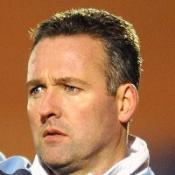 Lambert takes Norwich reins