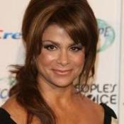 Paula Abdul set to host VH1 Divas