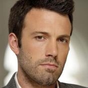 Blake Lively joins Affleck movie