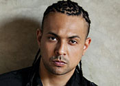 Sean Paul is the pop don of dancehall