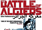 The Battle Of Algiers Special Edition