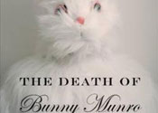 The Death Of Bunny Munro unveils the dangers of lust