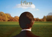 frYars: Dark Young Hearts
