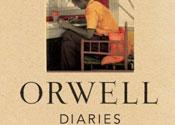 George Orwell Diaries are lacking in drama