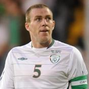 Dunne targets Champions League