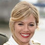 Sienna Miller plans move to US?