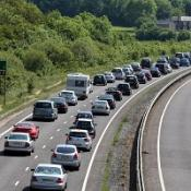 The UK and Ireland have been urged to sign up for life-saving car accident technology