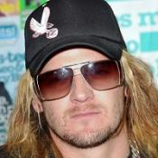 A 42-year-old man has appeared in court charged with wounding Matthew Pritchard of MTV's Dirty Sanchez Boys