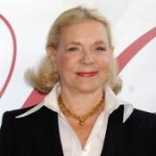 Lauren Bacall will receive an honorary Oscar, along with Roger Corman