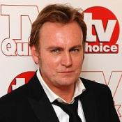 Philip Glenister says John Simm's character does not need to come back
