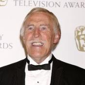 Brucie reveals Strictly pay cut