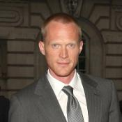 Paul Bettany stars in Charles Darwin biopic Creation