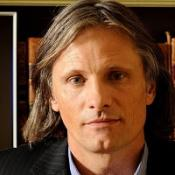 Viggo Mortensen has denied reports that he is quitting acting