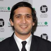 Jimi Mistry's latest movie is up for Best UK Feature