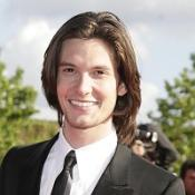 Ben Barnes said The Picture Of Dorian Gray is very relevant today