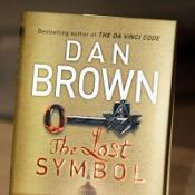 Da Vinci Code sequel hits shelves