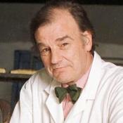 TV chef Keith Floyd dies aged 65