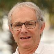 Ken Loach is to receive a Lifetime Achievement Award