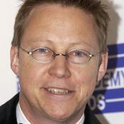 Simon Mayo to host drivetime show