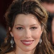 Jessica Biel joins The A-Team?