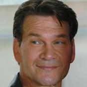 Patrick Swayze will be remembered by Dancing With The Stars