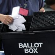 Sixteen year-olds should be able to vote in an independence for Scotland referendum, says an SNP minister