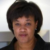 Detectives have arrested Baroness Scotland's former housekeeper, Loloahi Tapui