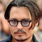 Johnny Depp not leaving Pirates
