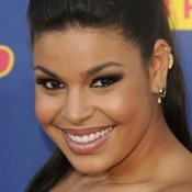 Jordin Sparks was initially puzzled by the choice of new judge on American Idol
