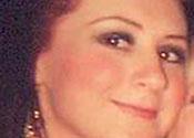 Tragic death: Stephanie Balcarras