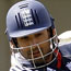 Bopara's chance to get with the programme