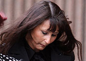 Rhys Jones killer's mother loses appeal