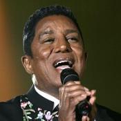 Jermaine Jackson will be a judge on Move Like Michael Jackson
