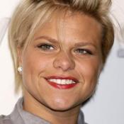 Jade Goody has been given a posthumous award for inspiring women
