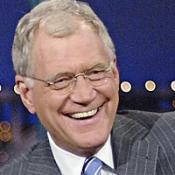 Letterman suspect 'deep in debt'