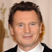 Liam Neeson to cameo in Next Three Days