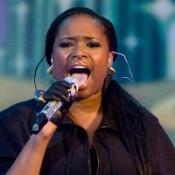 Jennifer Hudson's special will air in the US in December