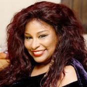 Chaka Khan will be honoured at the Soul Train Awards