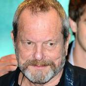 Terry Gilliam says he feels old after Monty Python's 40th anniversary