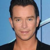 Stephen Gately has died while on holiday in Majorca