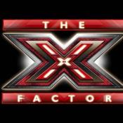 The 12 X Factor finalists will learn their fate on Sunday night