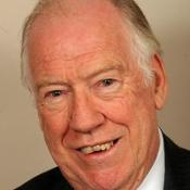 Sir Stuart Bell has demanded 'fairness' in treatment of MPs' expenses