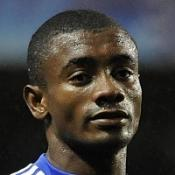 Ancelotti delighted with Kalou deal