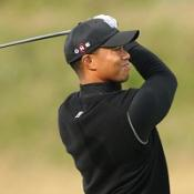 Tiger will make it tough – Monty