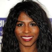 Sinitta: Stacey'd be good yodeller