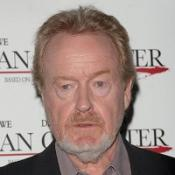 Ridley Scott to remake Red Riding