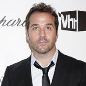 Piven: I was beaten up in the press